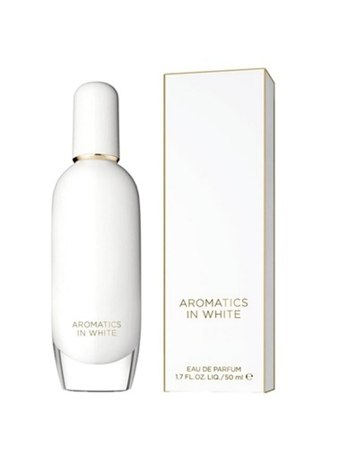 Aromatics In White Edp 50 Ml  Kadın Parfüm-Clinique